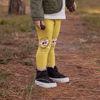 Слика на Детски хеланки